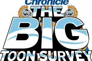 big-toon-survey-logo-2013-2014-e1399994377436