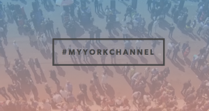 yorkchannel