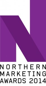 Northern-Marketing-Logo14-162x300