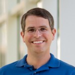 Google's Matt Cutts