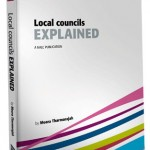 local councils
