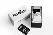 Accentuate_packaging_1