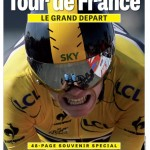 Tour-de-France-Grand-Depart-cover-e1404237064760