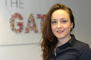 Lydia Esler will head up the new office