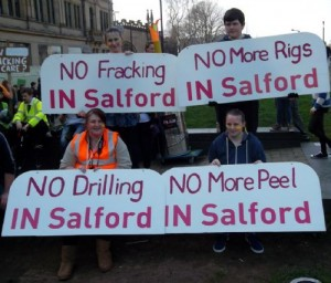 No-Fracking-In-Salford-