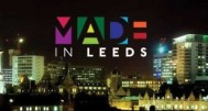 made-in-leeds-for-web-310x178