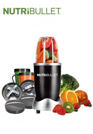 nutri_bullet-Black_main