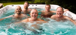 hottubbritain