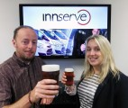 Innserve-Raise a glass (Reduced)