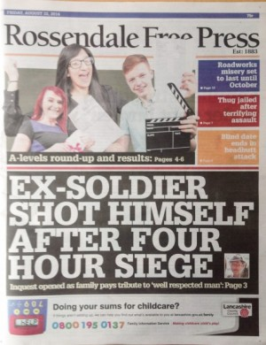 Rossendale-Free-Press-front-page-e1409586184787
