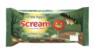 Soreen Toffe apple loaf pack Hi res OH