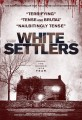 WHITE_SETTLERS_ONE_SHEET_V0aa[2] (1)