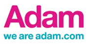 adam-recruitment-logo2