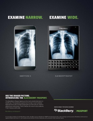 BB_Passport_PrintAd_XRAY_Final