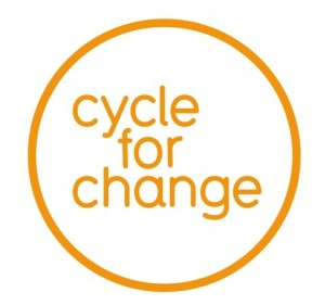 Cycle-for-Change-logo1-480x450