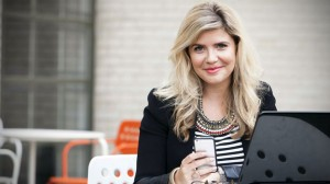 Emma Barnett will present The 5 live Hit List