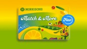match and more