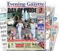 evening-gazette-03
