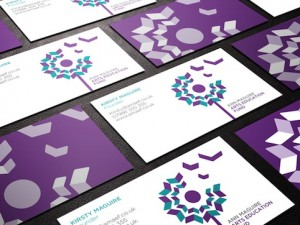 02_AMAEF_Business_Card