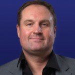 Jason Madeley, Owner and Managing Director, Hatch Communications