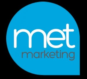 Met Marketing NDAs