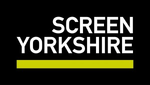 Screen Yorkshire NDAs