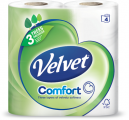 velvet-comfort-2014-4-roll-vis_ft copy