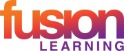 fusionlearning