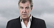 Jeremy Clarkson was sacked in March