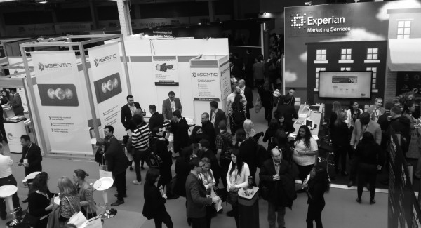 A range of stand sizes will be available for exhibitors