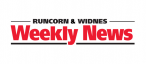 Runcorn-and-Widnes-Weekly-news