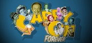 carry_on_forever