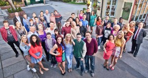 Lime's Hollyoaks continues to go from strength to strength