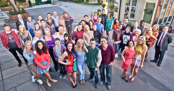 hollyoaks-cast-2013