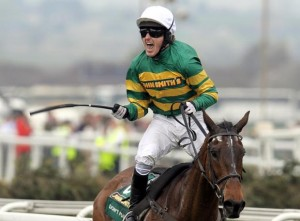 TalkSport will be back at Aintree this year