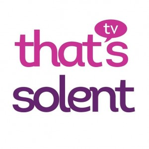 That's TV also has the licence for the Solent