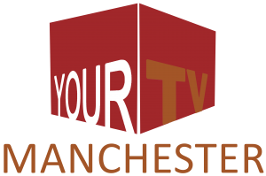 YourTV Manchester is no more