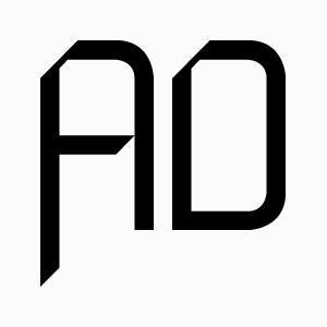 AD now has offices in Manchester, London and Glasgow