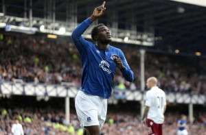 Everton's deal with Dafabet will now extend to 2017/18