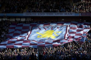 Holte Flag in sunlight_001