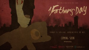 creative-england-ishorts-a-fathers-day-teaser-poster
