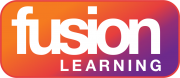 Fusion-Learning2
