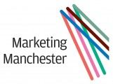 Marketing-Manchester-logo1