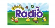 cbeebies_radio
