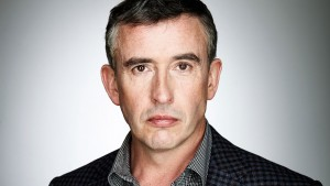 Steve Coogan was among the stars to sign today's letter