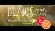 Chester_Zoo_07.000