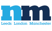 NM-Manchester-for-PN1