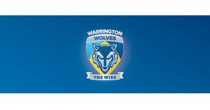 WARRINGTON_WOLVES