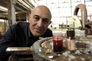 Nuclear physicist Jim Al-Khalili will present