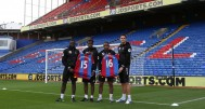 Crystal-Palace-and-JD-Stadium-Partner-Launch-1200-x-600